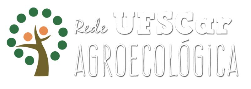 Rede UFSCar Agroecológica