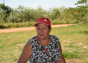 Lindamira